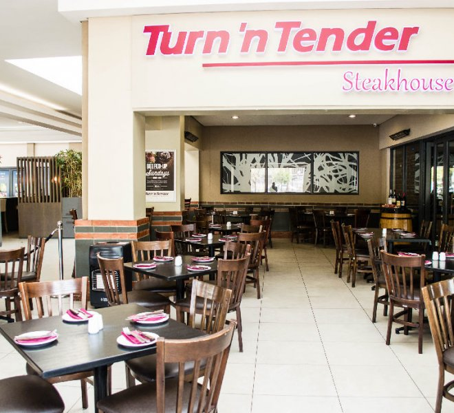 Turn n Tender Village View 2