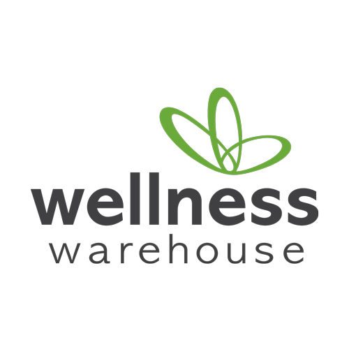 Profile picture of Wellness Warehouse