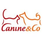 Profile picture of Canine & Co