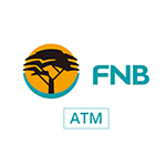 Profile picture of FNB - ATM
