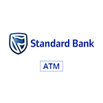 Profile picture of Standard Bank - ATM