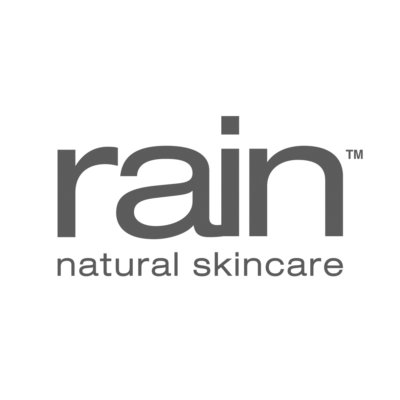 Rain Natural Skin Care
